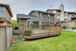 Photo 47: 1328 48 Avenue NW in Calgary: North Haven Detached for sale : MLS®# A1103760