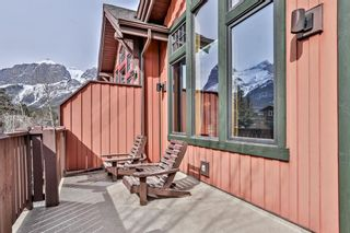 Photo 21: 630 4th Street: Canmore Semi Detached for sale : MLS®# A1089872