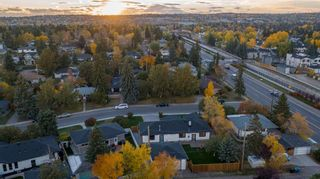 Photo 43: 1908 Kelwood Drive SW in Calgary: Glendale Detached for sale : MLS®# A1150847