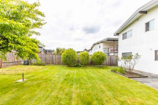 Photo 40: 4400 DANFORTH Drive in Richmond: East Cambie House for sale : MLS®# R2586089