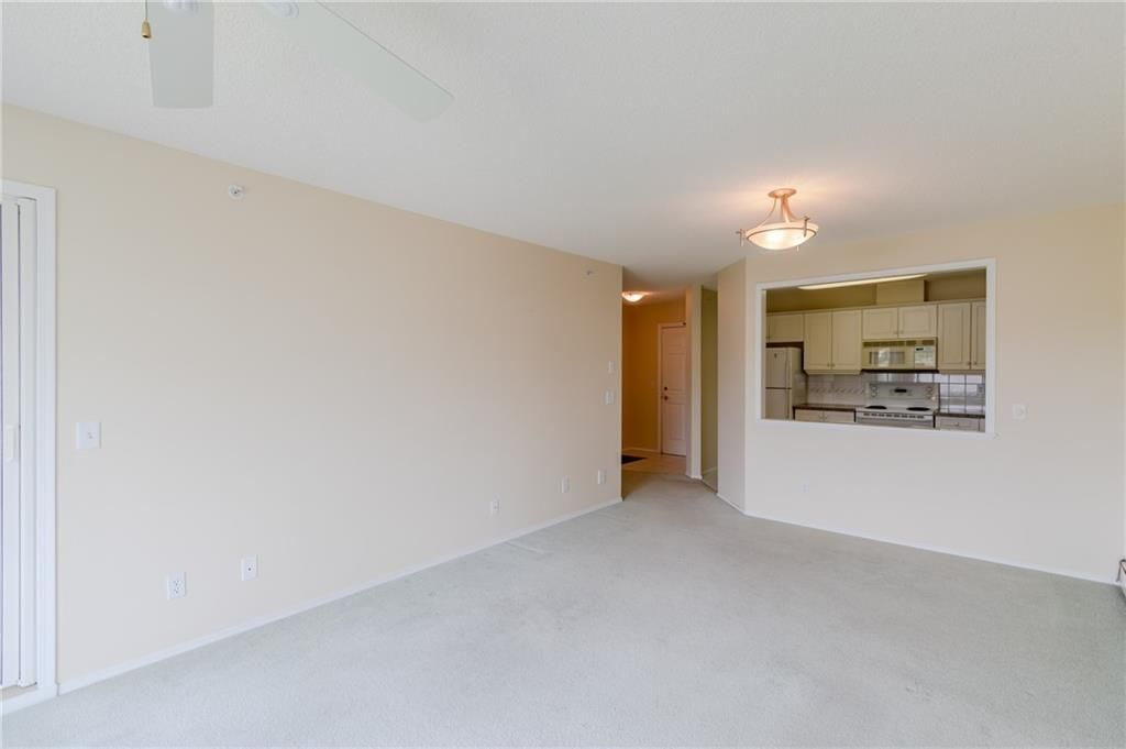 Photo 9: Photos: 3303 HAWKSBROW Point NW in Calgary: Hawkwood Apartment for sale : MLS®# C4305042