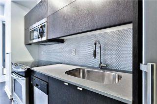 Photo 9: 32 Camden St Unit #301 in Toronto: Waterfront Communities C1 Condo for sale (Toronto C01)  : MLS®# C3683155