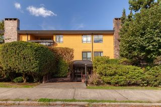 """Photo 18: 203 215 N TEMPLETON Drive in Vancouver: Hastings Condo for sale in """"Porto Vista"""" (Vancouver East)  : MLS®# R2618267"""