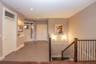 Photo 3: 624 Birdie Lake Court, in Vernon: House for sale : MLS®# 10241602