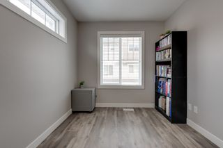 Photo 17: 103 17832 78 Street NW in Edmonton: Zone 28 Townhouse for sale : MLS®# E4230549