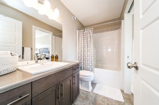 Photo 10: 16020 12 Ave SW in Edmonton: House for sale : MLS®# E4234987