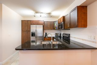 """Photo 13: 171 20170 FRASER Highway in Langley: Langley City Condo for sale in """"Paddington Station"""" : MLS®# R2623481"""