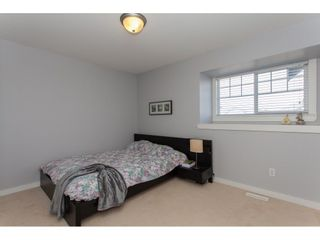 Photo 17: 18932 68B AVENUE in Surrey: Clayton House for sale (Cloverdale)  : MLS®# R2251083