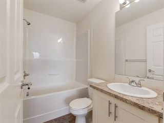 Photo 24: #3413 755 COPPERPOND BV SE in Calgary: Copperfield Condo for sale : MLS®# C4086900
