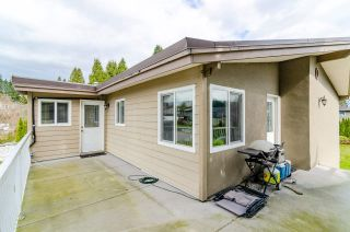 Photo 27: 3880 EPPING Court in Burnaby: Government Road House for sale (Burnaby North)  : MLS®# R2552416