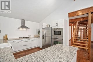 Photo 11: 1292 PORT CUNNINGTON Road in Dwight: House for sale : MLS®# 40161840
