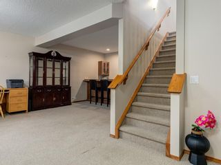Photo 25: 51 KINCORA Park NW in Calgary: Kincora Detached for sale : MLS®# A1027071