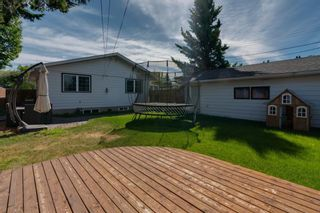 Photo 39: 4819 VANGUARD Road NW in Calgary: Varsity Detached for sale : MLS®# A1029340