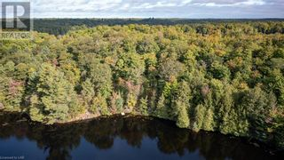 Photo 8: 19 PAULS BAY Road in McDougall: Vacant Land for sale : MLS®# 40146120