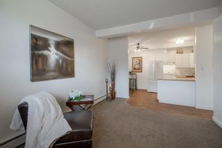 Photo 17: 102 4200 Forestry Avenue S: Lethbridge Apartment for sale : MLS®# A1096914