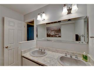 Photo 18: 131 LAKE CRIMSON Close SE in Calgary: Lake Bonavista House for sale : MLS®# C4064324