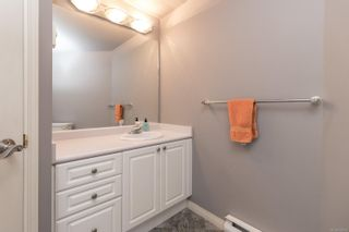 Photo 13: 304 1687 Poplar Ave in : SE Mt Tolmie Condo for sale (Saanich East)  : MLS®# 879801