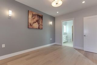 Photo 10: 2474 ETON Street in Vancouver: Hastings Sunrise House for sale (Vancouver East)  : MLS®# R2466309