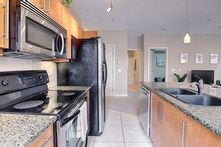 Photo 12: 102 2307 14 Street SW in Calgary: Bankview Apartment for sale : MLS®# A1087532