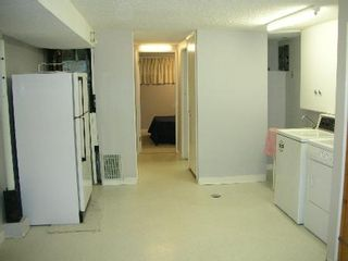 Photo 17: 13003 - 135 A AVENUE: House for sale (Wellington)  : MLS®# e3162121