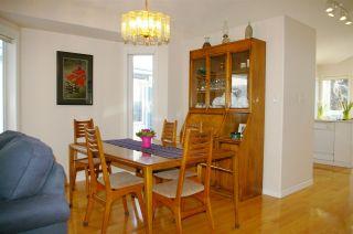 Photo 7: 10 9731 174 Street in Edmonton: Zone 20 House Half Duplex for sale : MLS®# E4236786