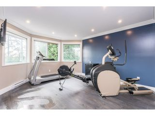 "Photo 17: 15092 73 Avenue in Surrey: East Newton House for sale in ""Chimney Hill"" : MLS®# R2500689"