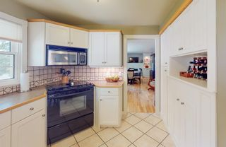 Photo 7: 119 Minas Crescent in New Minas: 404-Kings County Residential for sale (Annapolis Valley)  : MLS®# 202114799