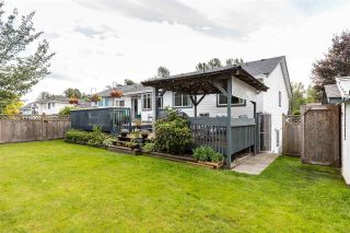 Photo 33: 30937 GARDNER Avenue in Abbotsford: Abbotsford West House for sale : MLS®# R2593655