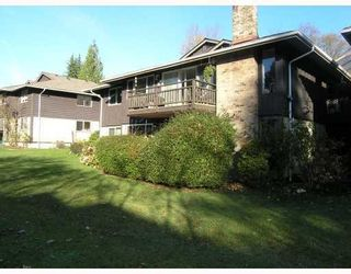 Photo 8: 307-555 West 28th Street in North Vancouver: Upper Lonsdale Condo for sale : MLS®# V801012
