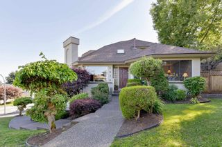 """Photo 6: 1275 GATEWAY Place in Port Coquitlam: Citadel PQ House for sale in """"CITADEL"""" : MLS®# R2594473"""