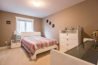 Photo 14: 1394 MARGUERITE Street in Coquitlam: Burke Mountain House for sale : MLS®# R2090417