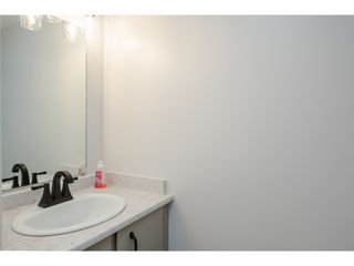 Photo 18: 2259 WILLOUGHBY Way in Langley: Willoughby Heights House for sale : MLS®# R2549864
