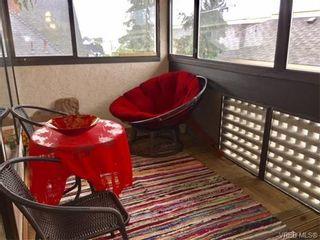 Photo 14: 402 1137 View St in VICTORIA: Vi Downtown Condo for sale (Victoria)  : MLS®# 749379