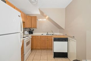 Photo 22: 627 Kingsmere Boulevard in Saskatoon: Lakeview SA Residential for sale : MLS®# SK858373