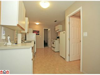 """Photo 34: 2708 273RD Street in Langley: Aldergrove Langley House for sale in """"Shortreed Culdesac"""" : MLS®# F1219863"""