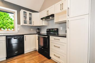 Photo 5: 578 Charstate Dr in : CR Campbell River Central House for sale (Campbell River)  : MLS®# 856331