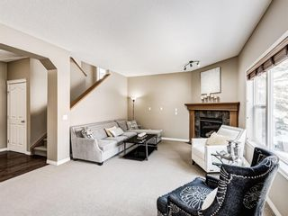 Photo 5: 34 Aspen Stone Mews SW in Calgary: Aspen Woods Detached for sale : MLS®# A1094004