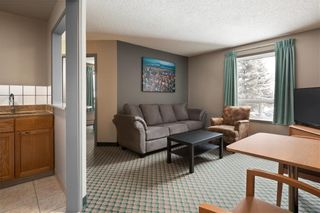 Photo 6: : Leduc Hotel/Motel for sale : MLS®# A1086128