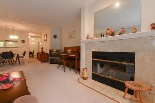 "Photo 6: 223 7251 MINORU Boulevard in Richmond: Brighouse South Condo for sale in ""RENAISSANCE"" : MLS®# R2221038"