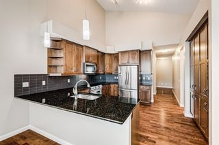 Photo 3: 68 Evanswood Circle NW in Calgary: Evanston Semi Detached for sale : MLS®# A1138825