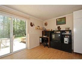 Photo 4: 19761 WILDCREST Avenue in Pitt Meadows: South Meadows House for sale : MLS®# R2101464