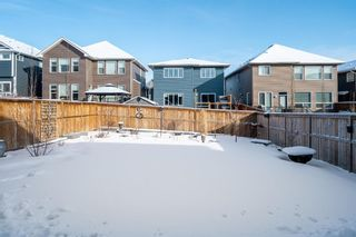 Photo 37: 28 Mount Rae Place: Okotoks Detached for sale : MLS®# A1069694
