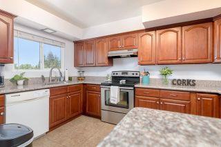 Photo 8: Condo for sale : 2 bedrooms : 4800 Williamsburg Lane #215 in La Mesa