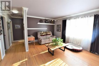 Photo 8: 534 4 Avenue in Bassano: House for sale : MLS®# A1073654