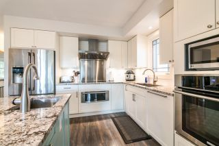 Photo 7: 3438 PANDORA Street in Vancouver: Hastings Sunrise House for sale (Vancouver East)  : MLS®# R2364938