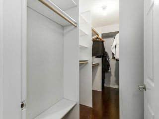 "Photo 13: 1190 RICHARDS Street in Vancouver: Yaletown Townhouse for sale in ""Park Plaza"" (Vancouver West)  : MLS®# V1122605"