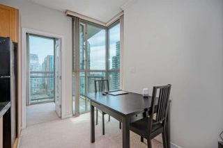 """Photo 16: 1803 928 RICHARDS Street in Vancouver: Yaletown Condo for sale in """"The Savoy"""" (Vancouver West)  : MLS®# R2591014"""