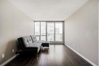 Photo 16: 3403 13688 100 Avenue in Surrey: Whalley Condo for sale (North Surrey)  : MLS®# R2592249
