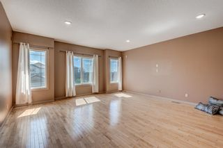 Photo 21: 158 Covemeadow Road NE in Calgary: Coventry Hills Detached for sale : MLS®# A1141855
