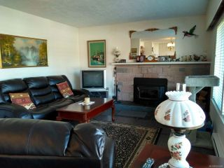 Photo 2: 8397 Faber Rd in PORT ALBERNI: PA Sproat Lake House for sale (Port Alberni)  : MLS®# 834459